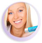 Радонта - правда про отбеливание зубов.